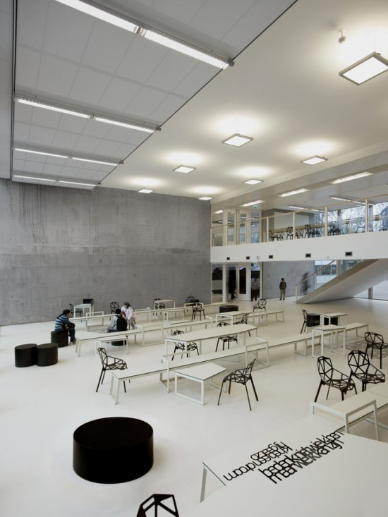 panta-rhei-school-interior-design-i29-plusmood-03-550x733