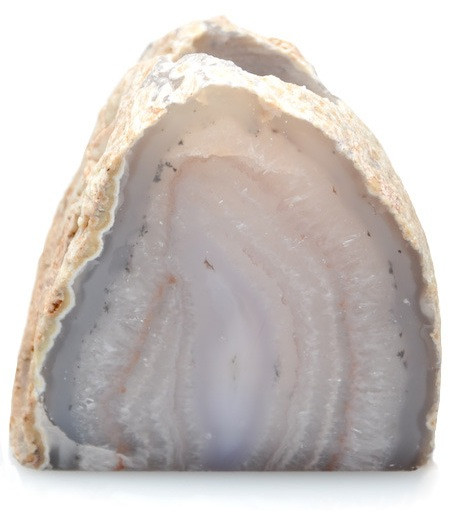 agate_tealight_natural